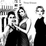 Purchase Three Graces MP3