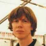 Purchase Thurston Moore MP3