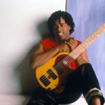 Purchase Victor Wooten MP3