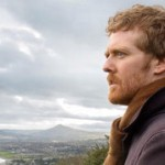 Purchase Glen Hansard MP3