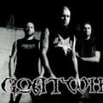 Purchase Goatwhore MP3
