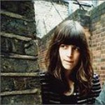 Purchase The Fiery Furnaces MP3