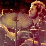 Purchase Levon Helm MP3