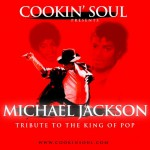 Purchase Michael Jackson & Cookin Soul MP3