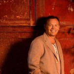 Purchase Ali Campbell MP3