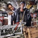 Purchase Lil Boosie & Hurricane Chris MP3