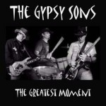 Purchase The Gypsy Sons MP3