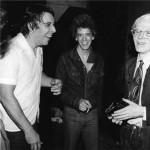 Purchase Lou Reed & John Cale MP3