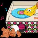 Purchase Rockabye Baby! MP3