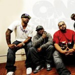 Purchase Slaughterhouse MP3