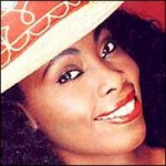 Purchase Ruby Turner MP3