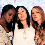 Purchase Sugababes MP3