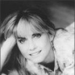 Purchase Olivia Newton-John MP3