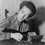 Purchase Woody Guthrie MP3