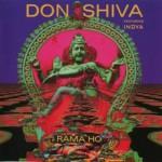 Purchase Don Shiva MP3