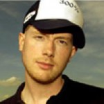 Purchase Eric Prydz MP3