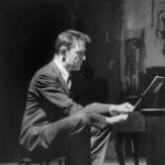 Purchase John Cage MP3