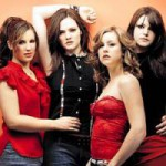 Purchase The Donnas MP3