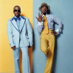 Purchase Outkast MP3