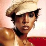 Purchase Kelly Rowland MP3