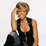 Purchase Whitney Houston MP3