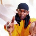 Purchase Petey Pablo MP3