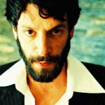 Purchase Ray Lamontagne MP3