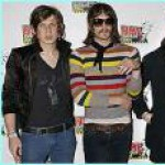 Purchase Kings Of Leon MP3