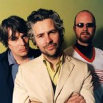 Purchase The Flaming Lips MP3