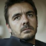 Purchase Laurent Garnier MP3
