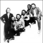 Purchase The Average White Band MP3