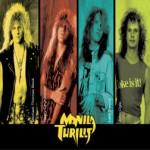 Purchase Manila Thrills MP3