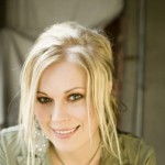 Purchase Vicky Beeching MP3