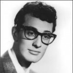 Purchase Buddy Holly and the Picks MP3