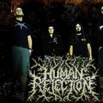 Purchase Human Rejection MP3