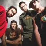 Purchase Rebelution MP3