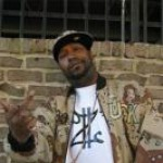 Purchase Bun B MP3