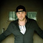 Purchase Lee Brice MP3