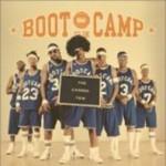 Purchase Bootcamp Clik MP3