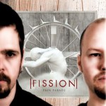 Purchase Fission MP3