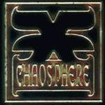 Purchase Chaosphere MP3