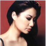 Purchase Sarah Chang MP3