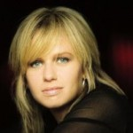 Purchase Beccy Cole MP3
