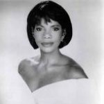 Purchase Melba Moore MP3