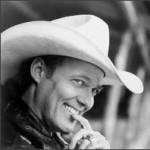 Purchase Ricky Van Shelton MP3