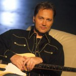 Purchase Steve Wariner MP3