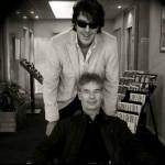 Purchase Bill Bruford & Michiel Borstlap MP3