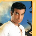 Purchase Ehab Tawfik MP3