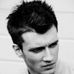 Purchase Frankmusik MP3