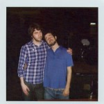 Purchase Japandroids MP3
